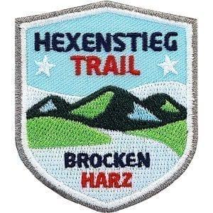 club-of-heroes-hexenstieg-brocken-harz-wanderweg-deutschland-abzeichen-patch-aufnaeher-wappen-500