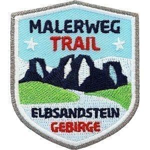 club-of-heroes-malerweg-elbsandstein-gebirge-wanderweg-deutschland-abzeichen-patches-aufnaeher-wanderkarte-reisefuehrer-500
