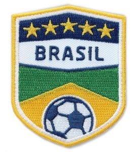 club-of-heroes-brasilien-brasilia-fussball-national-mannschaft-patch-abzeichen-aufbuegler