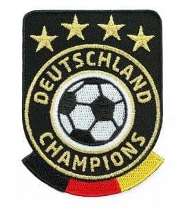 s-deutschland-germany-fussball-champions-weiss-gold-patch-abzeichen-bügelbild-aufbuegler-schwarz-gold2