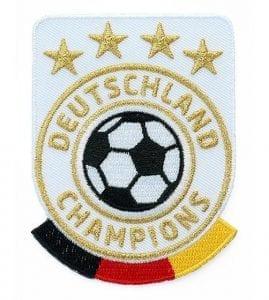 s-deutschland-germany-fussball-champions-weiss-gold-patch-abzeichen-bügelbild-aufbuegler-weiss-gold