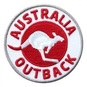coh-australien-australia-outback-kaenguru-reise-abenteuer-globetrotter-abzeichen-aufnaeher-patch-heroes