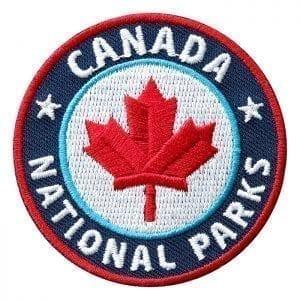 coh-canada-kanada-national-park-ahorn-blatt-trekking-camping-globetrotter-abzeichen-aufnaeher-patch-heroes