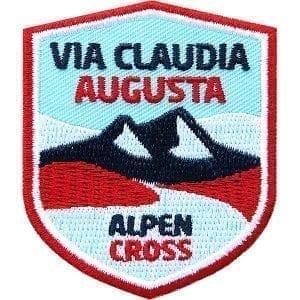 coh-radweg-via-claudia-mtb-alpencross-transalp-abzeichen-aufnaeher-patch-heroes