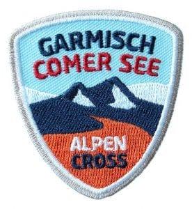 coh-transalp-garmisch-comer-see-abzeichen-aufnaeher-patch-mountainbike-mtb-heroes