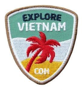 coh-vietnam-logo-palme-saigon-reise-abenteuer-globetrotter-abzeichen-aufnaeher-patch-heroes