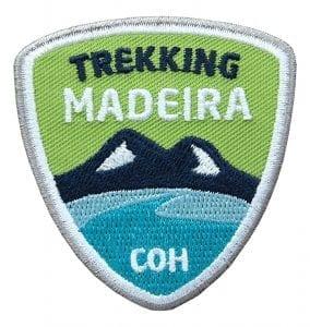 coh-wandern-insel-madeira-abzeichen-aufnaeher-patch-heroes