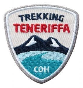 coh-wandern-insel-teneriffa-abzeichen-aufnaeher-patch-heroes