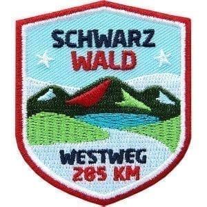 coh-wandern-westweg-schwarzwald-wanderweg-abzeichen-aufnaeher-patch-heroes