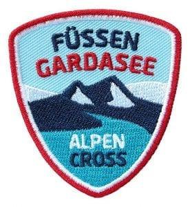 coh-transalp-fuessen-gardasse-abzeichen-abzeichen-aufnaeher-patch-mountainbike-mtb-heroes
