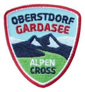 coh-transalp-oberstdorf-gardasse-abzeichen-aufnaeher-patch-mountainbike-mtb-heroes