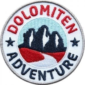 coh-dolomiten-adventure-suedtirol-club-of-heroes-700