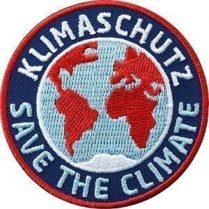 klimaschutz-klima-schützen-co2-save-planet-politik-kohle-industrie-ngo-regieung-energie-coh-club-of-heroes-patch-abzeichen-aufnaeher-aufkleber-sticker-emblem-gestickt-stickerei