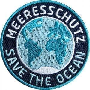 meeresschutz-meere-ozean-schützen-plastik-clean-save-planet-coh-club-of-heroes-patch-abzeichen-aufnaeher-aufkleber-sticker-emblem-gestickt-stickerei-700