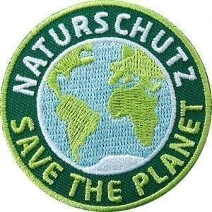 naturschutz-grue-green-umwelt-schutz-natur-save-planet-politik-ngo-regierung-coh-club-of-heroes-patch-abzeichen-aufnaeher-aufkleber-sticker-emblem-gestickt-stickerei-land-flagge-wappen