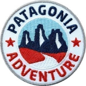 patagonien-chile-argentinien-feuerland-torres-del-paine-coh-club-of-heroes-patch-abzeichen-aufnaeher-aufkleber-sticker-emblem-gestickt-stickerei-land-flagge-wappen