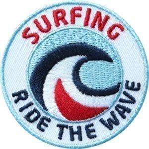 surfen-wassersport-wellen-reiten-ride-the-wave-surfing-board-longboard-kitesurfen-clubofheroes-coh-patch-abzeichen-aufbuegler-aufnaeher-sticker-logo-trend-scene-kultur-beach