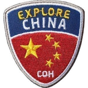 china-republik-asien-reise-flagge-flagg-fahne-abzeichen-patch-aufnaeher-logo-aufbuegler-sticker-flicken-club-of-heroes-coh