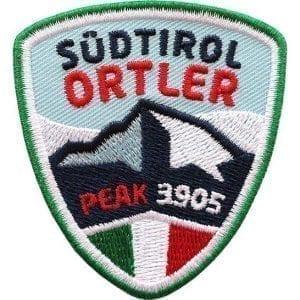 ortler-ortlergruppe-suedtirol-trentino-italien-italia-massiv-dolomiten-alpen-berge-bergsteigen-bergtour-abzeichen-patch-aufnaeher-logo-aufbuegler-sticker-flicken-club-of-heroes-coh