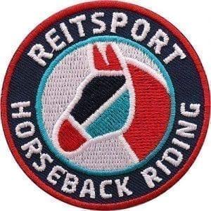 reitsport-reiten-pferd-pferdesport-sport-abzeichen-patch-aufnaeher-logo-aufbuegler-sticker-flicken-club-of-heroes-coh