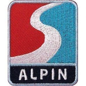 ski-skifahren-snowboard-langlauf-wintersport-sport-alpin-alpen-skigebiet-flagge-flagg-wappen-patch-abzeichen-aufnäher-aufbügler-bügelbild-flicken-patches-club-of-heroes-coh