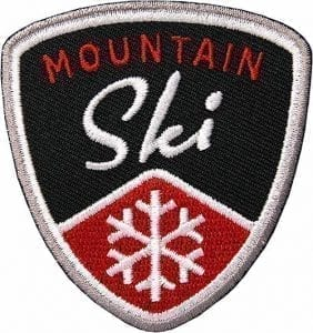 ski-wintersport-skifahren-schneef-flocke-berge-alpin-flagge-flagg-wappen-patch-abzeichen-aufnäher-aufbügler-bügelbild-flicken-patches-club-of-heroes-coh
