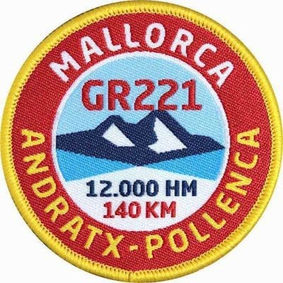 Mallorca GR221 Serra de Tramuntana Fernwanderweg
