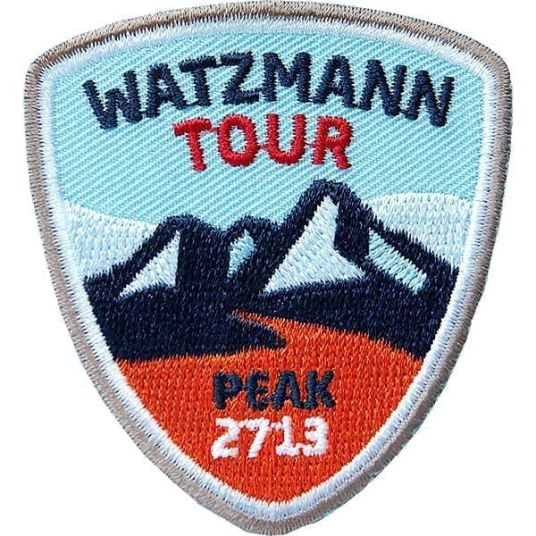 bergtour-watzmann-gebirge-alpen-berg-abzeichen-aufnaeher-patch-patches-aufbuegler-flicken-buegel-applikation-textil-buegelbild-aufnaehen-club-of-heroes-clubofheroes