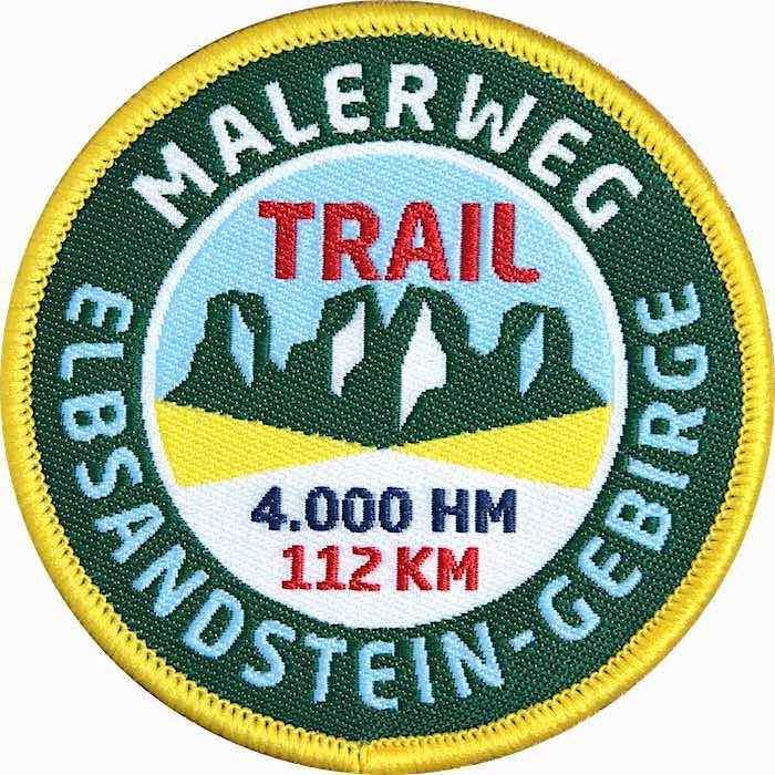 Malerweg Elbsandstein-Gebirge Sächsische Schweiz