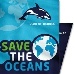 Save-the-Oceans-Meeresschutz-Ozean-Meer-Wasser-Club-of-Heroes-Bandana-Mundschutz-Maske-Multi-Funktions-Tuch28