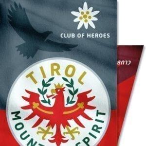 Tirol-Oesterreich-Adler-Outdoor-Berge-Club-of-Heroes-Bandana-Mundschutz-Maske-Multi-Funktions-Tuch