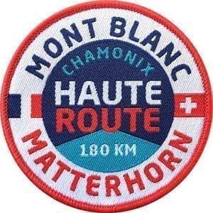 Haute-route-mont-blanc-chamonix-matterhorn-schweiz-berg-tour-skitour-club-of-heroes-coh-patch-patches-aufnaeher-abzeichen-sticker-flicken-applikation-gestickt