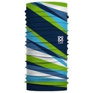 dynamic-sport-bandana-mundschutz-multifunktionstuch-schlauchschal-schlauchtuch-halstuch-schal-loop-coh-club-of-heroes-blau-gruen