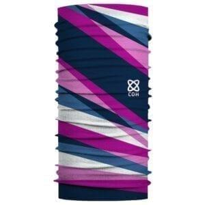 dynamic-sport-bandana-mundschutz-multifunktionstuch-schlauchschal-schlauchtuch-halstuch-schal-loop-coh-club-of-heroes-blau-pink-rosa