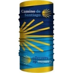 Bandana Jakobsweg Camino de Santiago